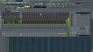 SPM- Real Gangsta FL Studio Remake