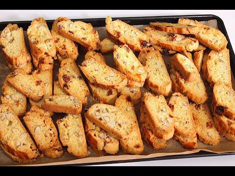 fekkas-amandes-et-raisins-secs-recette-facile