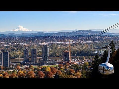 Oregon Health and Science University- Thyroid and Parathyroid Center