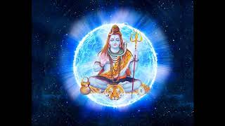 Shiva Shiva Shiva Shiva Shirdi Pureeshwara