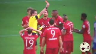 Hoffenheim vs Bayern Munich 2 0 All Goals & Highlights