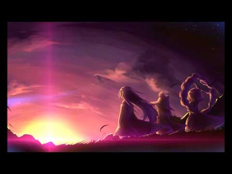 Country Nightcore - Sun Daze
