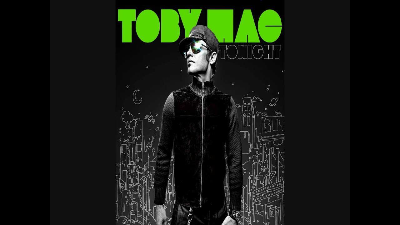 Tobymac forgiveness free mp3 download.