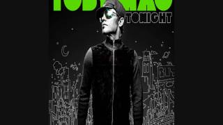 Tobymac Tonight Mp3 Download album