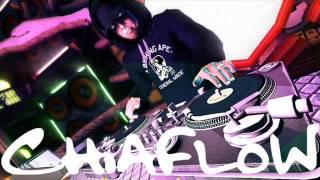 Hagamos el amor Por el Telefono DJ Chiaflow FT Wisin y Yandel