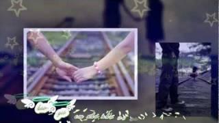 Chỉ Anh Hiểu Em - Khắc Việt [MV HD lyric kara eff ]