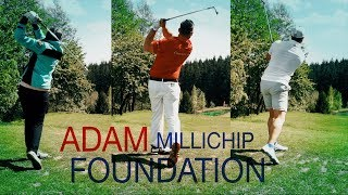 Adam Millichip Foundation