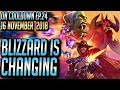 Blizzard Is Changing! Diablo Immortal Reaction And Blizzcon 2018 Aftermath