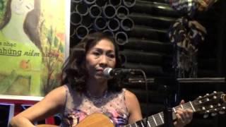 Tình nồng cháy - Nhạc Ngoại - Tiếng hát Dung Huỳnh