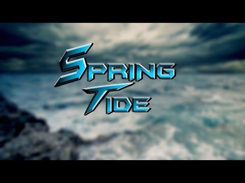 SPRING TIDE - Trailer