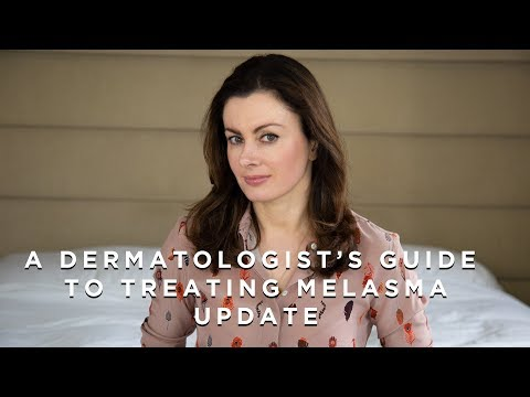 a-dermatologist's-guide-to-treating-melasma-–-update!!!