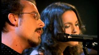 Norah Jones & Richard Julian   That