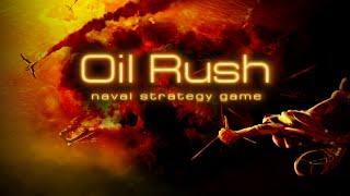 Oil Rush (PC)