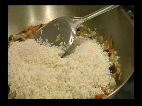 眷村美食 - 珍饌風情