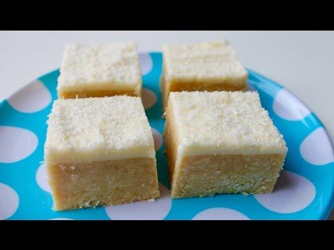 how-to-make-coconut-lemon-slice