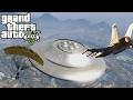 GTA 5 Fails Wins & Funny Moments: #69 (Grand Theft Auto V Compilation)   ALKONAFT007