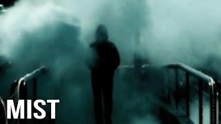 """""""Mist"""" Creepypasta"""