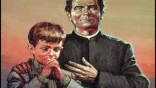 Hymn To Don Bosco