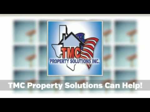 Sell Your House Fast Fort Worth | Call 817-550-5069 Opt# 1 | We Buy Homes Fast Fort Worth Video