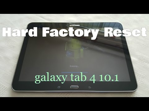 samsung-galaxy-tab-4-10.1-how-to-hard-factory-reset/wipe