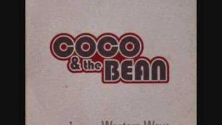 Coco & The Bean - Western Ways