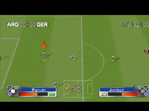 shaolin soccer psx for pc