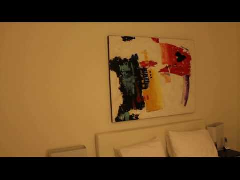 New York - Symphony House, Apartment 15G Tour