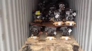 Двигатели Нижний Новгород. Склад контрактных Двигателей Нижний. Купить Двигатель в Нижнем Новгороде