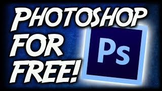 How To Download Adobe Photoshop Cs6 Extended Full Version For Free.