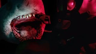 '47 Meters Down: Uncaged' Official Trailer (2019) | John Corbett, Nia Long, Sophie Nelisse