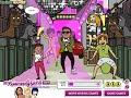 Gangnam Style Game Tutorial - Video Walkthrough