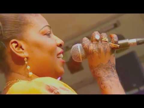 Festival De Música Africana Moderno Youtube