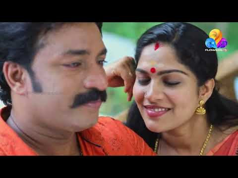 Download #Seetha#Flowers TV#Indran&Seetha#Hits❤632