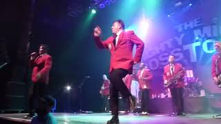 The Mighty Mighty Bosstones - Dr. D (Houston 07.06.18) HD