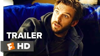 Kill Switch Trailer #1 (2017) | Movieclips Trailers