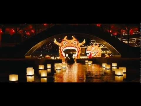 SKYFALL - Trailer (Enable to download)