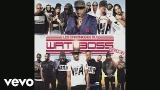 Download Video Dr. Beriz, Dry, Jr O Crom, Lio Petrodollars - Madame la chance (Audio) MP3 3GP MP4
