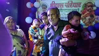 Sumit shriwas