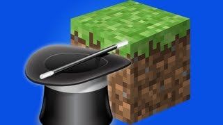 Minecraft İlizyon