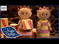 In the Night Garden 218 - Following | HD | Full Episode | Cartoons for Children