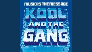 Provided to YouTube by Universal Music Group Funky Granny · Kool & ...