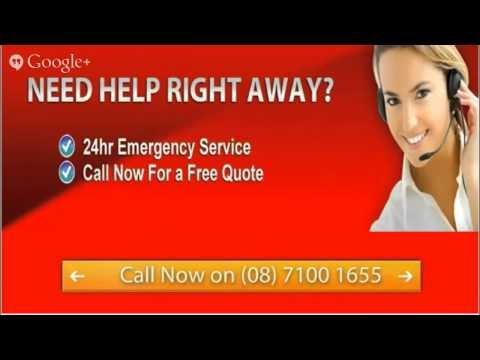 Roof Tiling Repairs Adelaide - Phone AdelaideRoofRepairscom at 08) 7100 1655