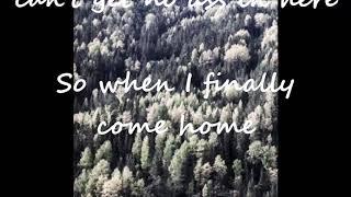 TQ ft Ericka Yancey - When I Get Out Lyrics
