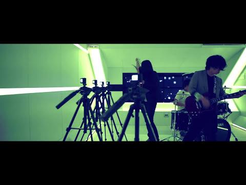 the knowlus MV 「フォールスメモリー」