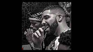 """[FREE] Drake x Wheezy Type Beat: """"Never Recover"""" 