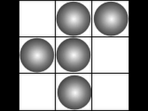 Image from Python3でここまでできるWebプログラミング