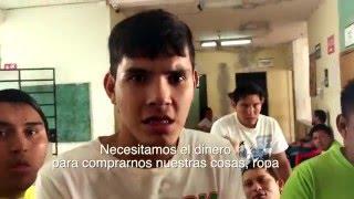 Revolución Psquiátrica Yucatán
