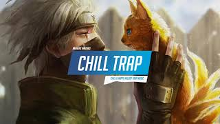 Trap Music ♫ Chill & Happy Trap Mix ♫ Gaming Music