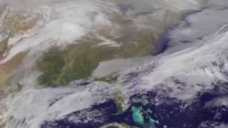 march-2017-nor-easter-seen-from-space