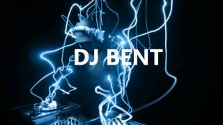Somebody That I Used To  Know (Club Remix) PART 2 (ft.  Akon) DJ Bent extended  version